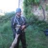 soldato-tedesco