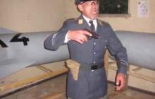 ufficiale-tedesco