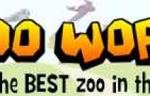 default_Zoo_728